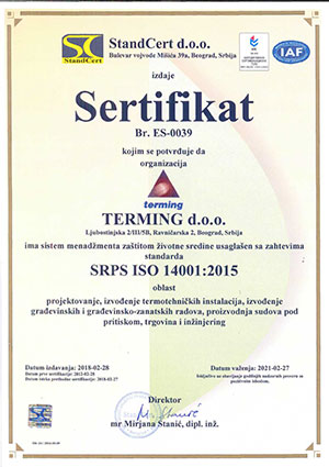 ISO-14001-27-02-2021