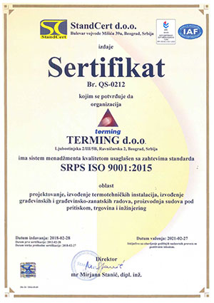 ISO-9001-27-02-2021