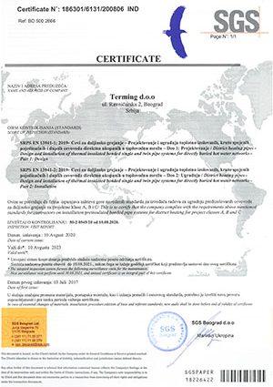 Sertifikat-13941--10-08-2020